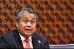 BI Yakin Neraca Pembayaran Kembali Surplus di Triwulan I 2019