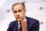 Carney Defends BOE Communications Yet Again After Criticism