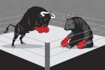 Thị trường chứng quyền 26/02/2021: Tốt xấu đan xen