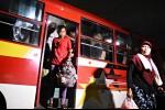 Miris, Pengiriman TKI Ilegal ke Bahrain Masih Terjadi