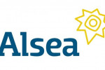 Alsea dice Ibarrola encabeza sus operaciones en Europa(R)