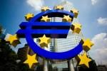 Groei eurozone definitief 0,4 procent