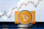 UK Trading Platform Crypto Facilities Launches Bitcoin Cash Derivatives