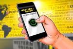 国際送金大手ウエスタンユニオン 仮想通貨ステラのパートナー企業とモバイル送金で提携