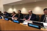 Indonesia Ungkap Konsep Sukses Bank UMKM di Forum PBB