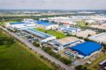 Nhà đầu tư Trung Quốc đổ bộ các khu công nghiệp