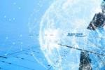 British FCA Creates Global FinTech Sandbox with Scope to ICO, DLT Technology