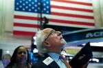 Đâu là những yếu tố chi phối chứng khoán Mỹ trong năm 2020?