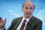Ray Dalio: Chấp nhận chính sách tiền tệ bất thường là chuyện không thể tránh khỏi?