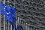 Ue:a Italia una settimana per nuovi dati