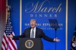 Dazi:Ue-Usa,subito discussione con Trump