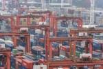 Trump's Plan to Impose Stiff Tariffs on China Rattles Investors