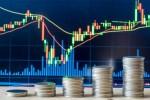 DZIEŃ NA FX/FI: Złoty i polskie obligacje w czwartek stabilne