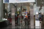 Bank Mayapada Angkat Komisaris Independen Baru, Siapa Dia?