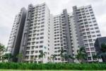 Nở rộ xây căn hộ gần khu công nghiệp