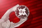le prix de 0x (ZRX) progresse de 70%, malgré l'avertissement du PDG aux crypto-parieurs