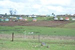 Why giving South Africans title deeds isn't the panacea for land reform