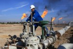 Petrolio: Wti poco mosso a 69,16 dollari