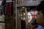 Turkey Limits Banks' Ability to Short Lira in Latest Crisis Move