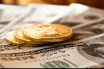 Perang Dagang Rugikan Ekonomi AS US$7,8 Miliar