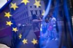 Ue-19: a luglio inflazione ferma a 1,3%