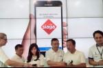 Inovasi Aplikasi Digital, MNC Life Luncurkan Aplikasi Siaga