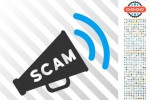FTC Pounces on 'Chain Referral' Crypto Scams with Criminal Lawsuit