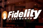 Fidelity Joins Crypto Space with Trading Platform for Institutional Investors