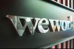 WeWork Dapatkan U$3 Miliar Pendanaan Baru dari Softbank