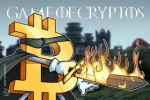 Streaming Service Twitch Removes Crypto Payment Options, Reddit User Reports