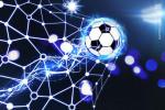 نادٍ تركي آخر لكرة القدم يستفيد من ضجة بلوكتشين