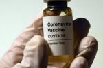 Johnson & Johnson, 100 milioni di dosi anti-Covid entro aprile