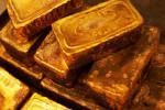 国际金价受强势美元压制,坚守现金为王理念,投资者欲打持久战;实物黄金市场传噩耗