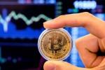 Les cybercriminels profitent de la ruée sur le bitcoin