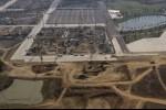 Sofyan Djalil : Izin Pembangunan Meikarta Hanya 84 Hektare