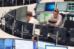 Borsa: Europa apre in calo