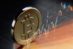 Bitcoin, verso la crisi definitiva?