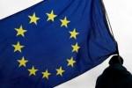 Handelsoverschot eurozone neemt af