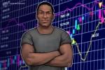 ビットメックスのアーサー・ヘイズCEO、ビットコイン急落を予測 「ブローオフトップは近い」【仮想通貨相場】