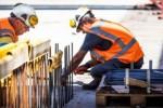 Bouwproductie in eurozone neemt toe