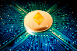 Ethereum (ETH) Sees Market Woes as US Regulatory Hearing Looms