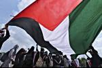 Arab Saudi Ragu Amerika Jadi Mediator Konflik Israel-Palestina