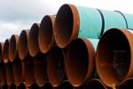 Rechter blokkeert omstreden oliepijpleiding