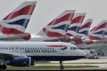 British Airways Kembali Buka Rute Penerbangan ke Pakistan