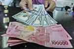 Bahaya di Balik Aksi Pencaplokan Bank Nasional oleh Asing