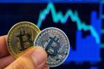 Bitcoin valoriza 4% e passa os R$ 91.000; altcoins disparam