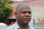 UPDATE 1 - Dan Plato to return as Cape Town mayor