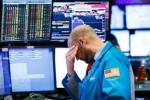 Wall Street rood in middaghandel