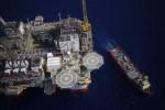 Oil Edges Higher on Anticipated U.S.-China Trade Talks