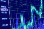 Piyasalarda Olumlu Görünüm Sürüyor